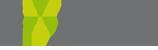 Logo Biopolymernetzwerk