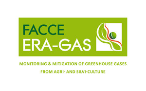 ERA-GAS Logo