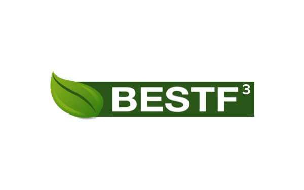 ERA-NET CoFund BESTF3